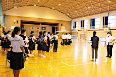 open_highschool20082506